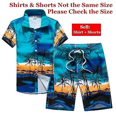 1cbfa40122fd4 ZHANGJZJ Couple Swimwear Board Shorts Women & Mens Boardshorts Surf  Swimming Shorts Swim Trunks Beach Sports