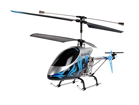 Pilotare un elicottero online dating