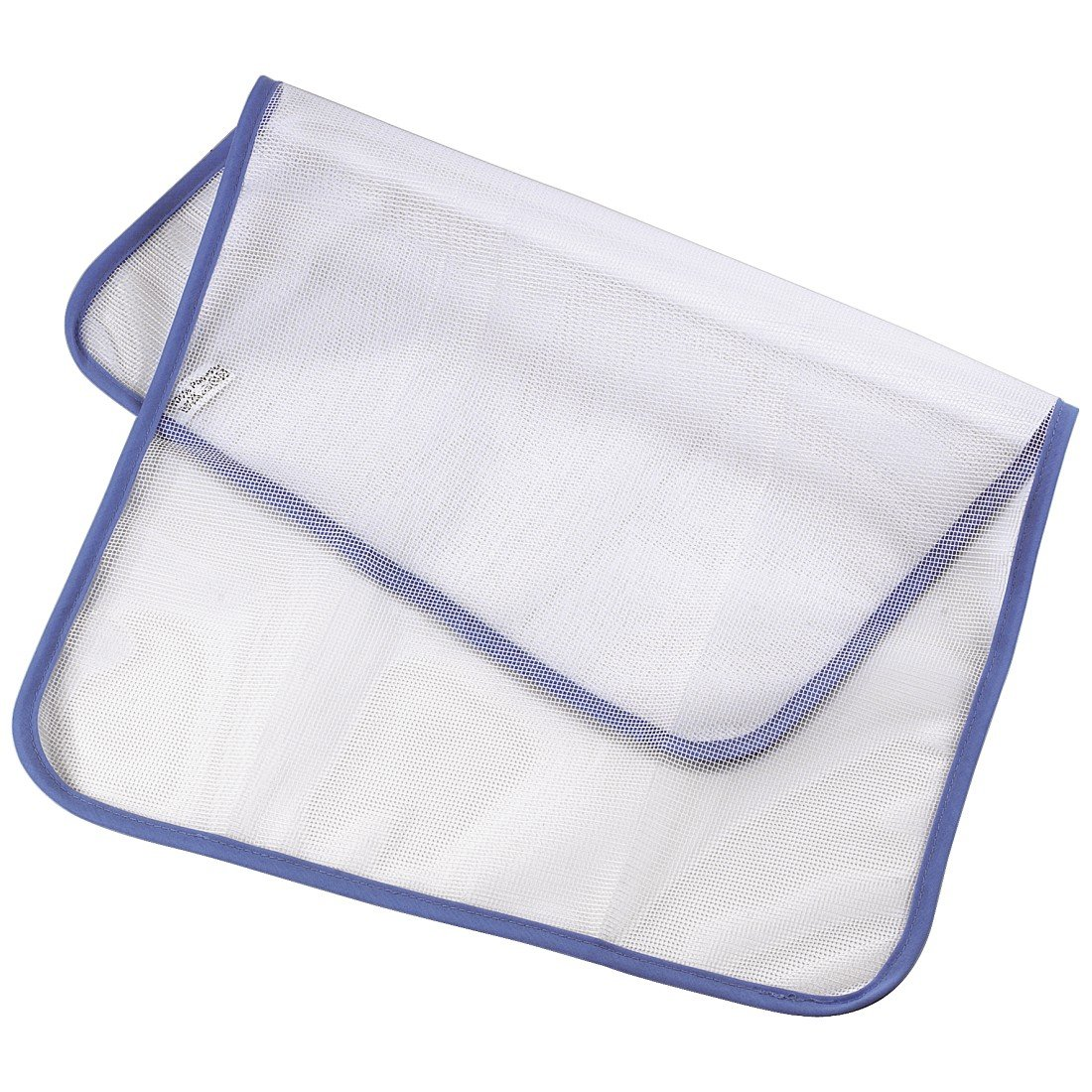Xavax Tissu de protection pour le repassage, lot de 2 Hama 110941