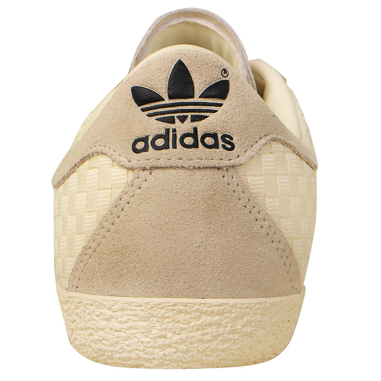 adidas gazelle amazon