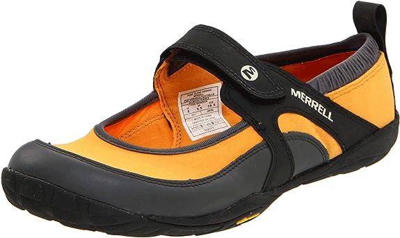 Barefoot Pure Glove Trail Running Shoe