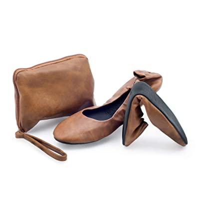 cc3ff22dbe646 CatMotion Faltbare Bequeme Schuhe in Ihre Handtasche, Ballerinas für Damen,  After-Party-Pumps, Faltbare Hochzeitsschuhe, Taschenschuhe, Faltbare ...