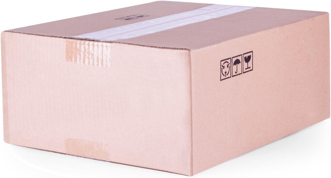 Samsung JC96-04840C - Rodillo de transferencia de papel para ...