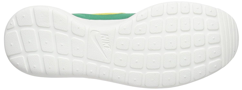 zvuua Nike Nike Roshe One Retro, Men\'s Low-Top Sneakers: Amazon.co.uk