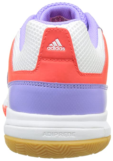 Quickforce Performance Violet B26433 Femme W 5 Chaussure Adidas pEFwHdqq