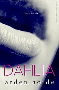 Dahlia (Dishabille Book 1)