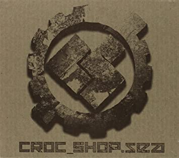 d67843a20 Croc Shop - Sea - Amazon.com Music