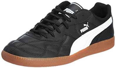 dbe4c93b1788 Puma Esito Classic Sala Indoor Shoes Mens