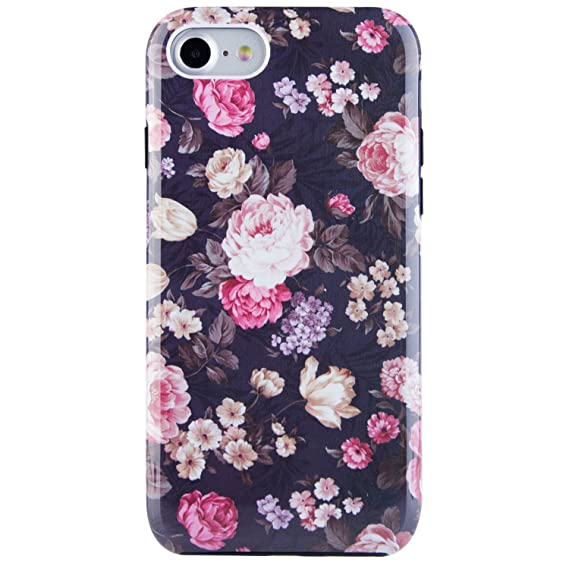 iphone 7 girls case