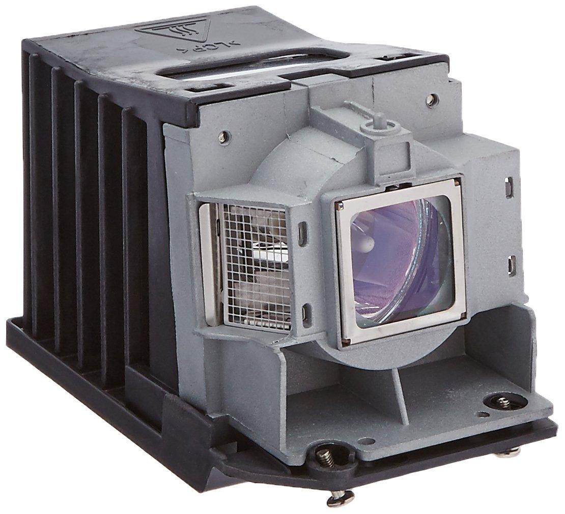 スマートボードプロジェクター用のV7 VPL1853-1Nランプ   B004UA9L7E