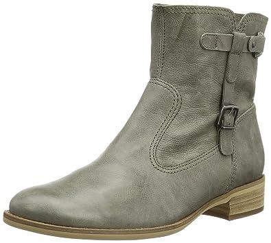 reputable site d32b4 adf48 Gabor Shoes Damen Klassische Stiefel
