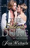 The Silent Duke (The 1797 Club Book 4)
