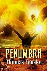 Penumbra (Traces of Treasure Book 4) Kindle Edition