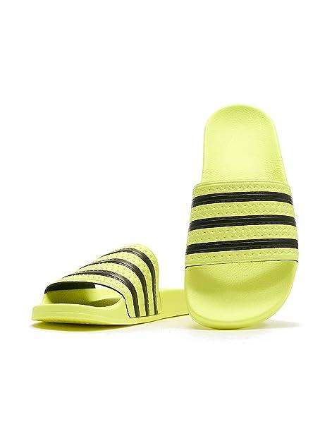 adidas donna's adilette sandal
