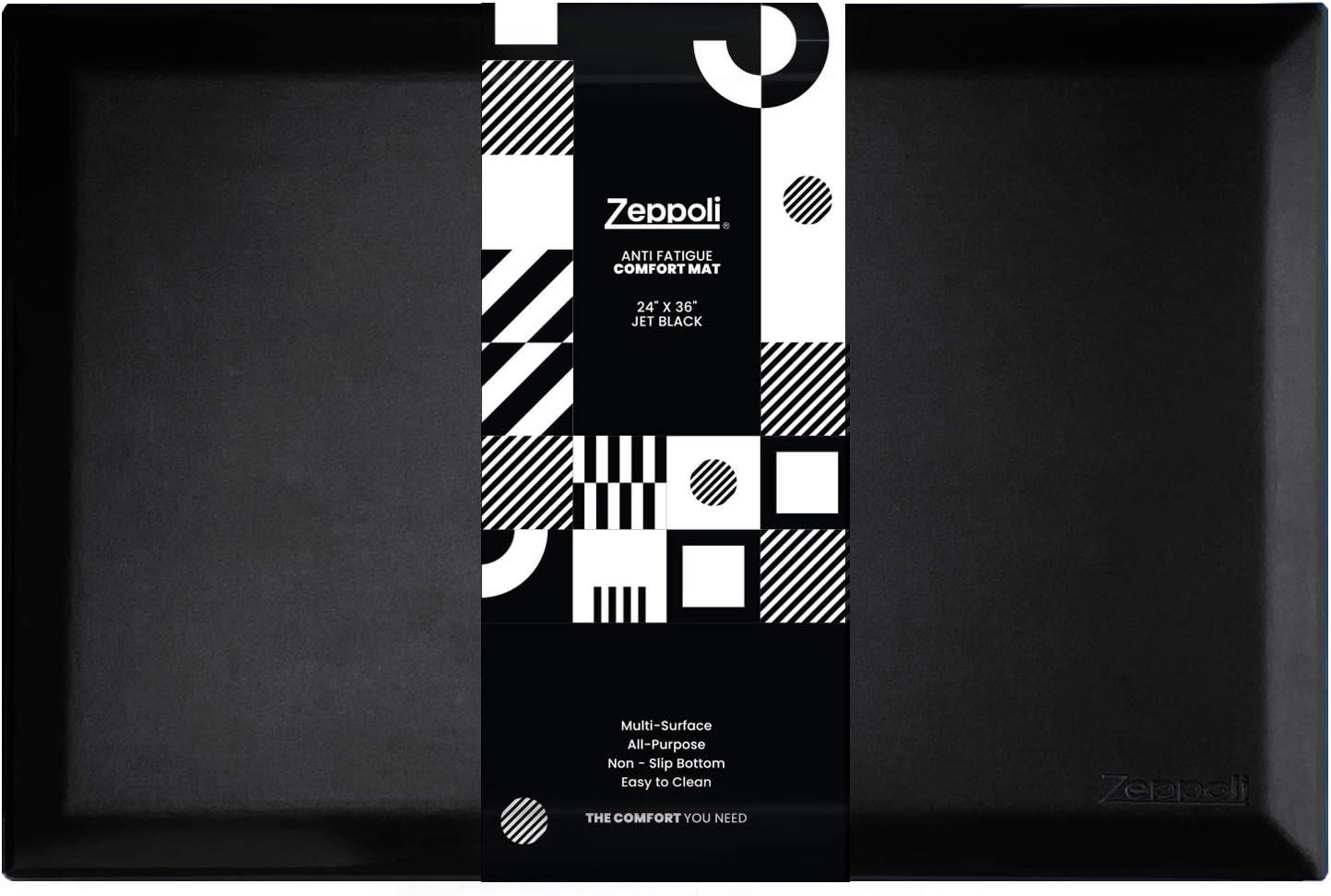 Royal Anti Fatigue Comfort Award Floor by Spasm price Mat Zeppoli - Kitchen