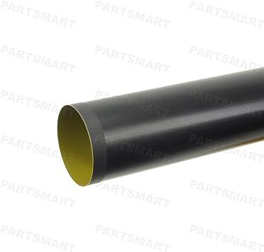 NEW 1x Fuser Film Sleeve for HP LaserJet 5P 6P RG5-1700