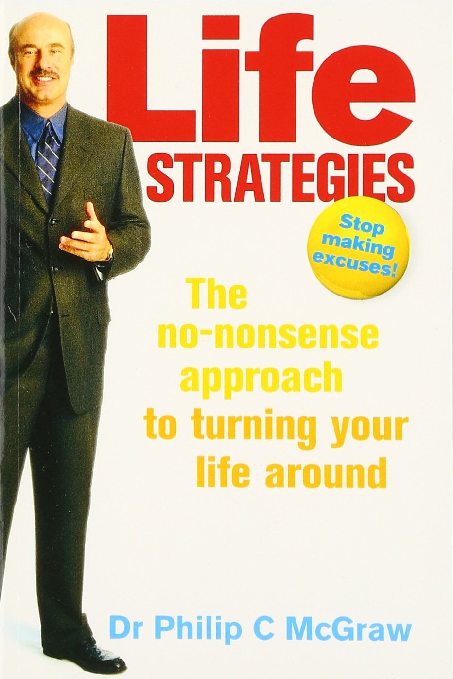 Workbooks relationship rescue workbook : Life Strategies: The no-nonsense approach to turning your life ...