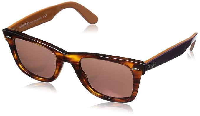 Ray-Ban 11772K, Gafas de sol Unisex-Adulto, Multicolor ...