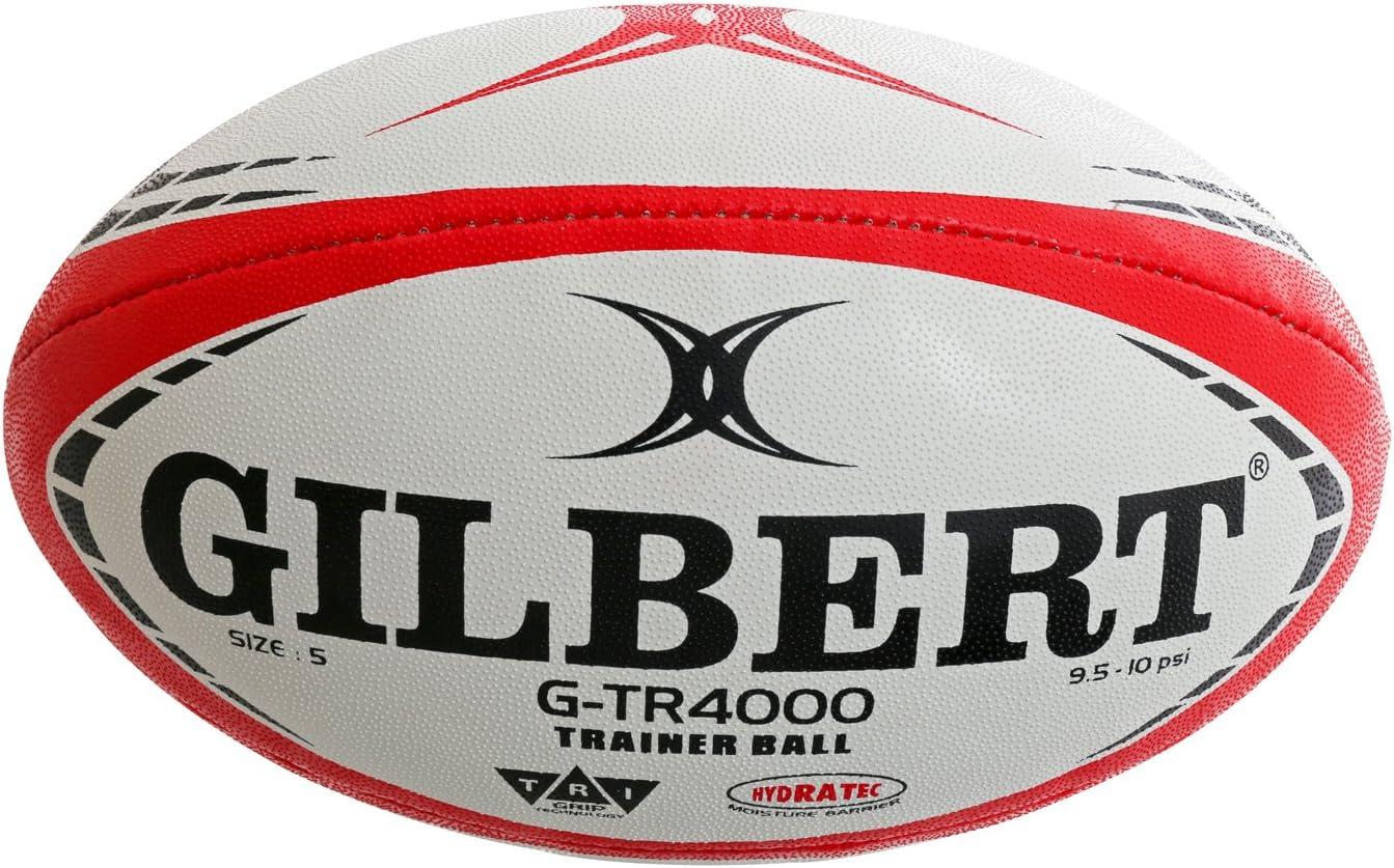 Gilbert G-tr4000 Trainer - Bola. Unisex Adulto