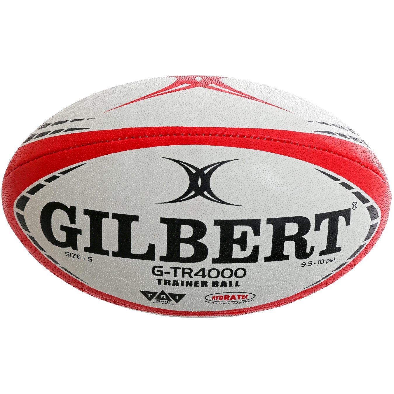 Gilbert G-tr4000Trainer Boule Grays 4209800