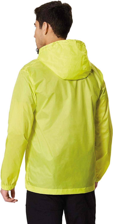 Regatta Mens Pack It Jkt III Jacket