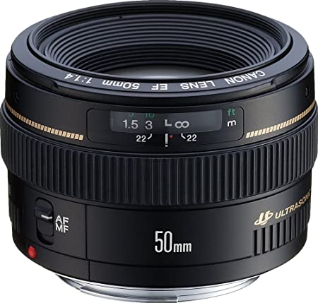 Canon  product image 8
