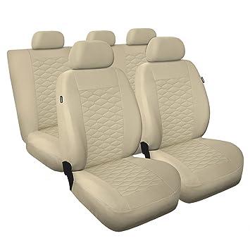 Hyundai Tuscon Sitzbezug Front Sitzbezüge Schonbezug Schonbezüge Autositzbezüge