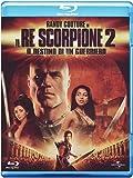 Il Re Scorpione 2 - Il destino di un guerriero