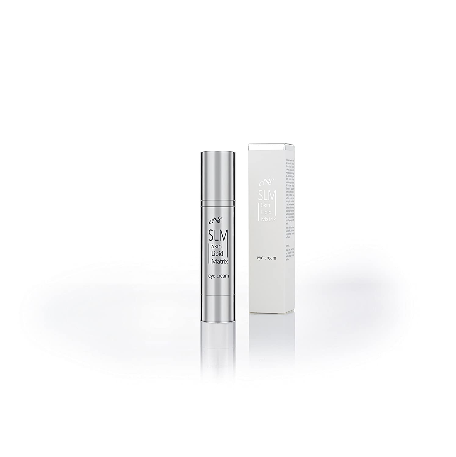 CNC cosmetic: SLM Eye Care (15 ml)