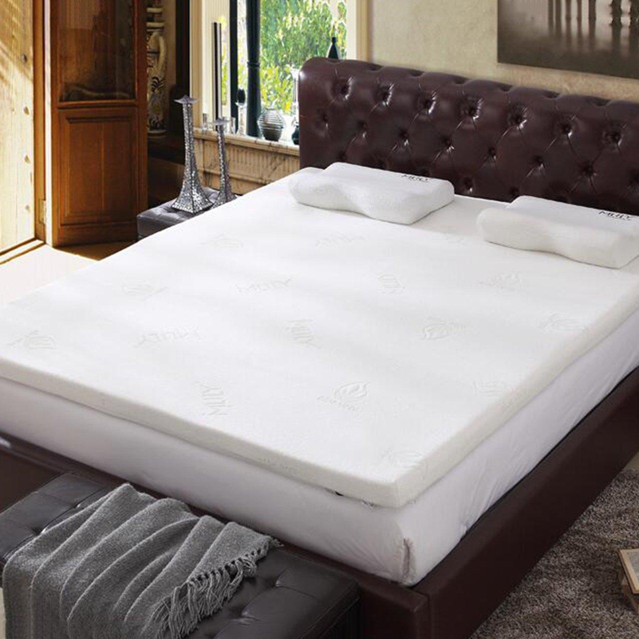 LWXTY Memory-Baumwoll-matratze,Tatami bodenmatte dicken Faltbare sitzkissen matten Student Single größe Bett Schutz pad langsame erholung Schwamm doppelmatratze-A 180x200cm(71x79inch)
