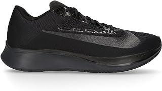 Nike WMNS Zoom Fly, Chaussures de Trail Femme, Noir (Black/Black/Anthracite 003), 40 EU 897821-003