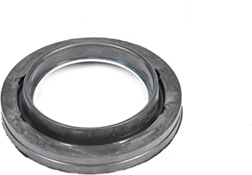 14039577 NEW OEM GM FRONT AXLE SEAL