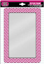 Locker Lounge Dry Erase Board Houndstooth NEW IN PACKAGE