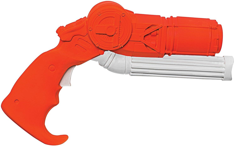 Amazon com rubies bvs batman grappling gun standard toys games