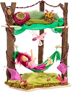 product image for Magic Cabin Summer Everything Fairy Super Saver, Petal Summerbee