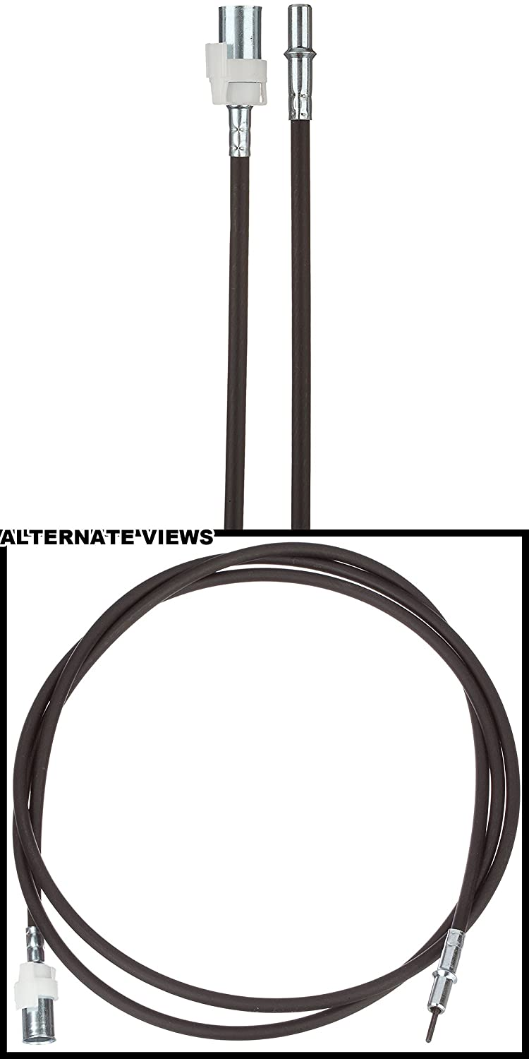 Toyota 83710-35130 Speedometer Drive Cable Assembly