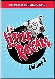 The Little Rascals: Vol. 2