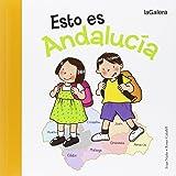Esto Es Andalucía (Tradiciones)