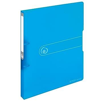 vert foncé Hauteur de remplissage : 16 mm bleu foncé hauteur