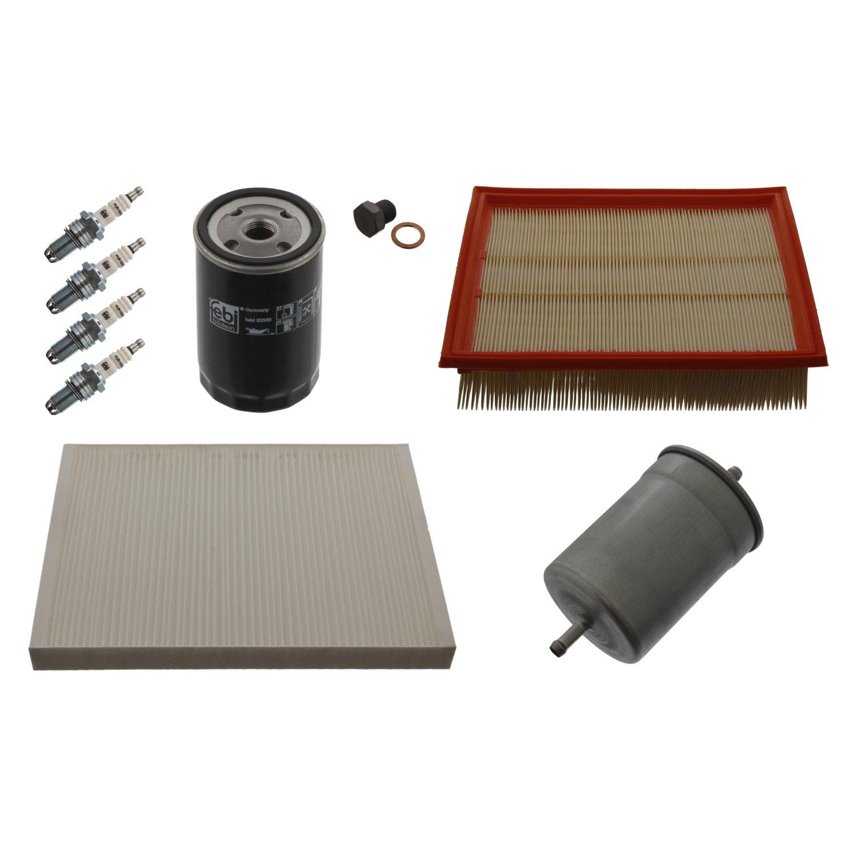 febi bilstein 38167 maintenance package - Pack of 1