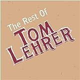 The Rest Of Tom Lehrer