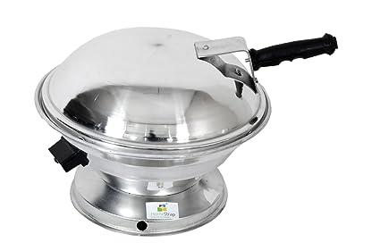 Bati cooker online dating