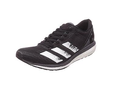 adidas Adizero Boston 8 M, Zapatillas para Correr para Hombre