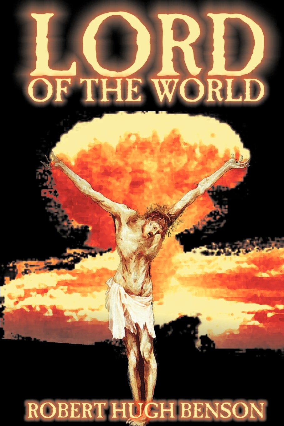 Download Lord of the World pdf epub