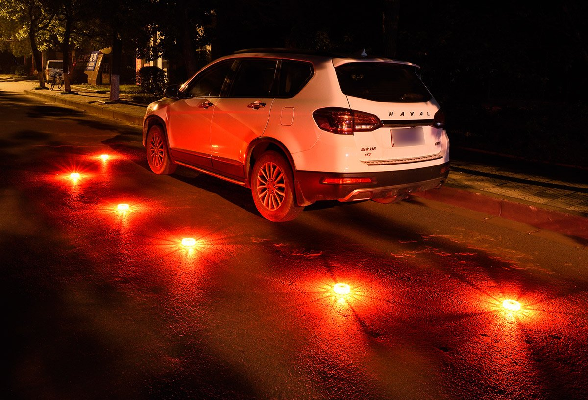Картинки по запросу compact sport utility vehicle