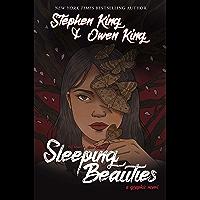 Sleeping Beauties Vol. 1 book cover
