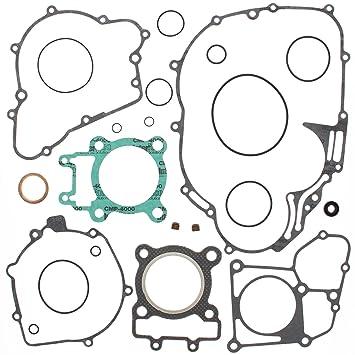Namura NX-20011F Complete Engine Gasket Set
