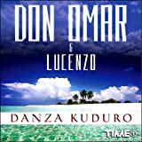 Danza Kuduro (Radio Edit)