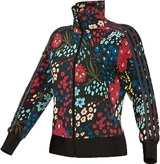 Ora Rita Et Adidas Vêtements Ay7128 Ay7128 Orginal Epg55wq6
