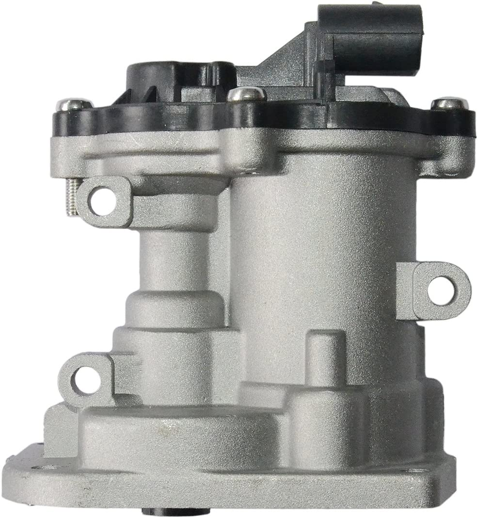 CDYSS E GR Valve Part#1363422 1387084 for TOURNEO TRANSIT FOCUS C-MAX FOCUS II GALAXY MONDEO